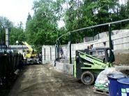 ZOO Liberec 5