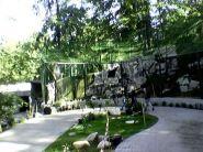 ZOO Liberec 11
