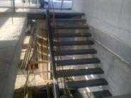 OK schodů 1
