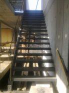 OK schodů 3