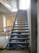 OK schodů 4