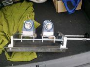 Přípravky pro automatizovanou výrobu Automotive 1