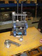 Přípravky pro automatizovanou výrobu Automotive 3