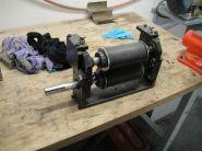 Přípravky pro automatizovanou výrobu Automotive 4