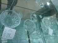 Čína / sklo 3