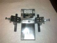 Přípravky pro automatizovanou výrobu Automotive 13