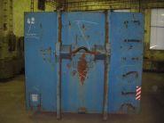 Poškozené kontejnery 2