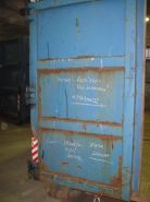 Poškozené kontejnery 4
