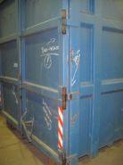 Poškozené kontejnery 6