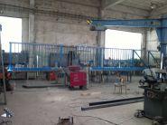 Brána oprava 4