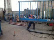 Brána oprava 5