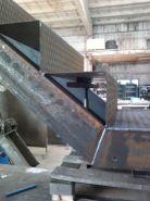 Schodiště interier výroba 2