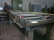 Výroba